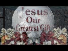 ▶ Demis Roussos - When A Child Is Born - YouTube