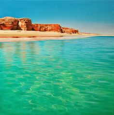 Broome, West Australia