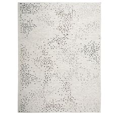 MOSAIC 9 X 12<BR>[available online and in stores]  What about this rug for dining room and the montematre for the family room?