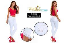 600 Ideas De Pantalones Colombianos Pantalones Colombianos Pantalones Jeans