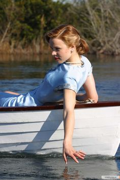 The Notebook movie Nicholas Sparks Rachel McAdams Ryan Gosling Allie and Noah #TrueLove