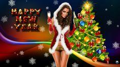 Download Deepika Shah Rukh Khan In Happy New Year Movie HD k