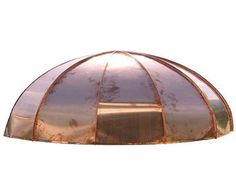We've hand crafted copper hoods, awnings, and bay window covers for over thirty-five years. From a simple straight hood to complex round entries, we h… Front Door Awning, Porch Awning, Painted Front Porches, Copper Awning, Bedford House, Front Hallway, Front Entry, Garden Awning, Copper Hood