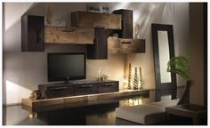 Mobili cinesi ~ Salotto modulare kyoto in bambù mobili etnici in bambù