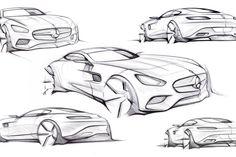 Mercedes-AMG-GT-71.jpg (1600×1067)