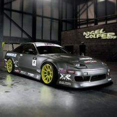 Nissan Drift Cars Http Www Turrifftyres Co Uk Love Drifting