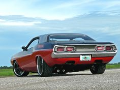 1972 Dodge Challenger   1972 Dodge Challenger - Lake Mary 32746 - 7 #kentuckyfacebookvehiclesforsale https://www.facebook.com/groups/KentuckyVehiclesForSale/