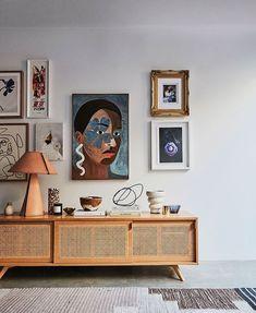 Homestyle - eine Welt der Möglichkeiten Das neue - #homestyle #moglichkeiten - #Guadalupe'sWohnkulturDecoracion