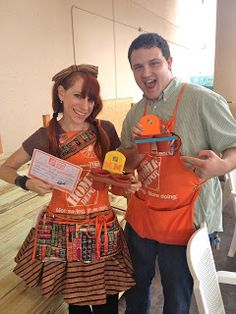 Adult Costumes - Halloween Costumes - The Home Depot
