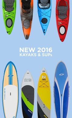 New Stand Up Paddleboards at Eastern Mountain Sports Kayaks, Paddle Boarding, Water Sports, Canoe, Stand Up, Mountain, Children, Easter, Red