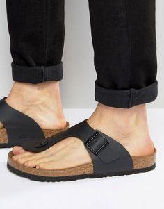 Image 1 ofBirkenstocks Ramses Sandals