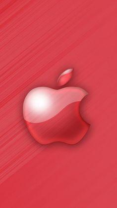 Ipad Mini Wallpaper, Apple Logo Wallpaper Iphone, Android Phone Wallpaper, More Wallpaper, Tumblr Wallpaper, Phone Backgrounds, Wallpaper Backgrounds, Wallpapers, Iphone 8