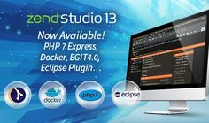 Zend Studio 13.6.0 Crack with License Key Zend Studio is a PHP programming which you can use to assemble PHP-based applications with no exertion. This is l
