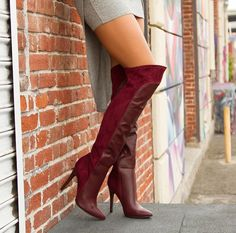 fc22100a904 23 Best shoedazzle knee high images in 2019
