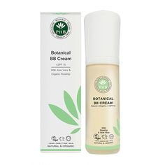 PHB Ethical Beauty - BB Cream 30g