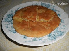 Pie, Bread, Desserts, Food, Basket, Torte, Tailgate Desserts, Cake, Deserts