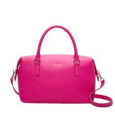 Kate+Spade+henry+lane+emmy+-+rio+pink
