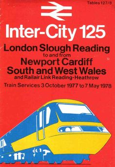 BRITISH TRAIN POSTERS -BR JUL16 Posters Uk, Train Posters, Railway Posters, Poster Prints, Transport Map, Public Transport, Bus Travel, Train Travel, Train Room