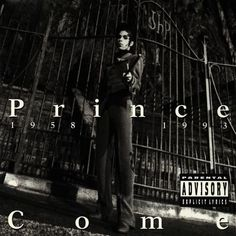 17 Best Music 4 the Soul images in 2017 | Music, Prince