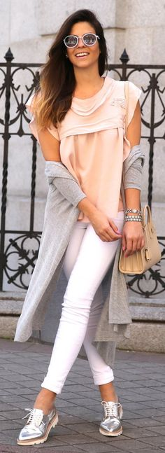 Soft Colors