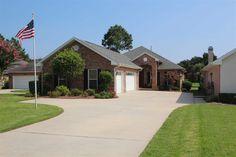 4147 Oak Pointe Dr, Gulf Breeze, FL 32563 - 1