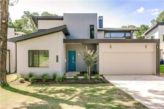 1459 Oates Dr, Dallas, TX 75228. $565,000, Listing # 13406542. See homes for sale information, school districts, neighborhoods in Dallas.