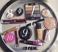 Beauty Pixels: top drugstore makeup picks
