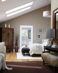 53 Best Taupe Als Wandfarbe Images On Pinterest In 2018 | Home Decor,  Bedroom Ideas And Vibrant Colors