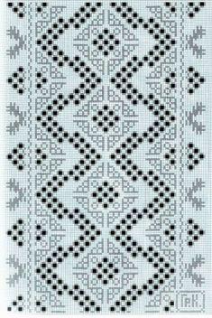 View album on Yandex. Hardanger Embroidery, Folk Embroidery, Learn Embroidery, Ribbon Embroidery, Cross Stitch Embroidery, Embroidery Patterns, Cross Stitch Patterns, Knitting Patterns, Hairpin Lace Patterns