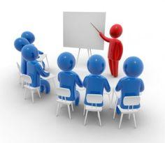 Online Marketing Training Courses: SEO Training, PPC Training, Social Media or Wordpress Training via http://www.eyeformarketing.com