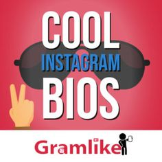Good Bio Quotes For Instagram Want A Good Instagram Bio Idea We've Got The Best Collection Of .
