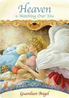 Psychic Reading World Novena Prayers, Angel Prayers, Angel Guidance, Spiritual Guidance, Oracle Tarot, Angels Among Us, Angel Cards, Guardian Angels, New Energy