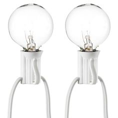 Room Essentials Clear Globe Lights, White Wire for sale online White String Lights, Globe String Lights, Wall Lights, Ceiling Lights, Light Green Rooms, Birthday Bbq, Birthday Parties, Room Essentials, Incandescent Bulbs