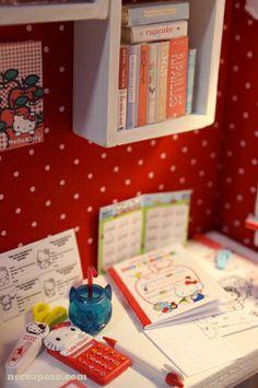 HelloKitty Diorama :) | Flickr - Photo Sharing!