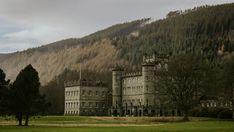 Elope to Scotland on locations like this scottish fairytale castle at the Highlands Highlands Scotland, Scottish Highlands, Fairytale Castle, Less Is More, Couple Photography, Castles, Tartan, Fairy Tales, Adventure