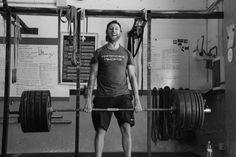 Entrenamientos | Entreno Cruzado Gym Equipment, Trainers, Palms, Training, Exercises, Majorca, Workout Equipment