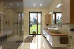 Elegantné kúpeľne Bathroom Lighting, Bathtub, Mirror, Furniture, Home Decor, Bathroom Light Fittings, Standing Bath, Bathroom Vanity Lighting, Bathtubs