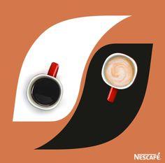 The Balance of drinkin coffee