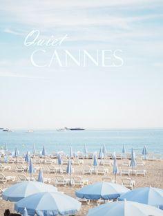 Avec Sofié blog / Cannes French Riviera                                                                                                                                                                                 More