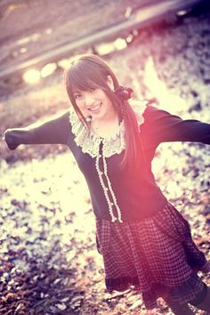 Yuko(Wagakki Band) Yayoi, Kawaii, My Idol, Actors & Actresses, Japanese, Singers, Kpop, Rock, Beautiful