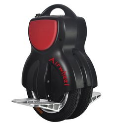 Airwheel Q1   EEZITEC