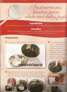 Paso a paso para hacer cakepops #foami #goma #molde #manualidades #faciles #fieltro #patrones