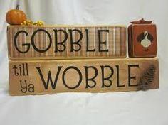 thanksgiving decoration - Google Search