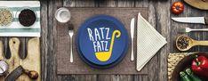 Ratz Fatz: Würstl im Breznschlafrock Cocktails, Low Carb, Blog, Oktoberfest Party, Brunch, German, Rainbow Waffles, Craft Cocktails, Deutsch