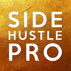 Ep 2:  Genese Jamilah, Founder of I Don't Do Clubs, on When To Turn Your Side Hustle Into Your Main Hustle by SideHustlePro on SoundCloud