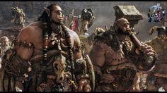 Dwarves Fili (Dean O'Gorman, far left), Kili (Aidan Turner), Dori (Mark Hadlow), and Nori (Jed Brophy) trek through mountainous terrain in Middle-Earth - The Hobbit (Entertainment Weekly exclusive) Dean O'gorman, World Of Warcraft, Warcraft Movie, Warcraft 2016, Warcraft Characters, Fantasy Characters, Hobbit Dwarves, O Hobbit, Hobbit Films