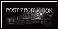 5 Video Tips About Post Production - http://issuu.com/occoder/docs/5_video_ti1465064941.pdf