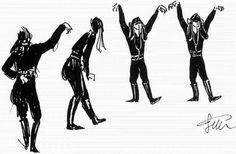 e-Pontos.gr: Ποντιακές συμβουλές για την οικονομία Folk Dance, Greece, Asia, Stockings, Traditional, 3, Alternative, Study, Artists