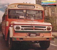 Alien Vs, Volkswagen, Cities, Color, Ideas, Old Photography, Trucks, Amazing Photos, Cars