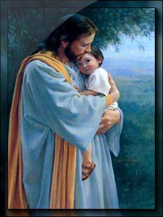 Jesus Christ Wallpaper 240x320 god, jesus, Images - Frompo